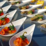 catering05