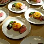 catering06