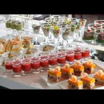 catering13
