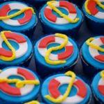 cupcakes27
