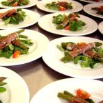 catering11