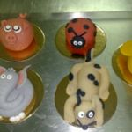 cupcakes04