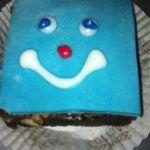 cupcakes23