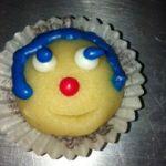 cupcakes24