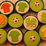 cupcakes31