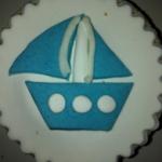 cupcakes36