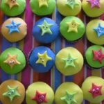 cupcakes37